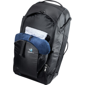 Deuter Aviant Access Pro 60 Mochila de Viaje, black